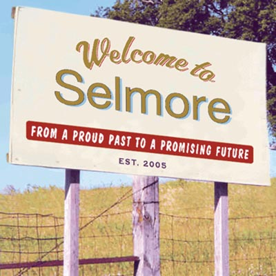 SELMORE_WELCOME