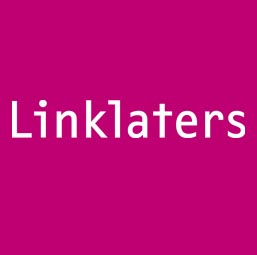linklaters2